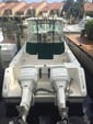 30 ft. Pursuit 2870 Walkaround Offshore Sport Fishing Boat Rental West Palm Beach  Image 23