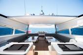 88 ft. Leopard N/A Motor Yacht Boat Rental Eivissa Image 3