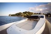 88 ft. Leopard N/A Motor Yacht Boat Rental Eivissa Image 4