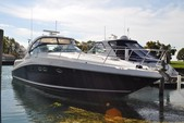 40 ft. Sea Ray Boats 390 Sundancer Cruiser Boat Rental Washington DC Image 2