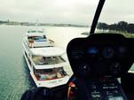 145 ft. Other 145' Suncoast Marine Luxury Motor Yacht Mega Yacht Boat Rental Los Angeles Image 1