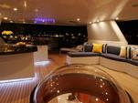 145 ft. Other 145' Suncoast Marine Luxury Motor Yacht Mega Yacht Boat Rental Los Angeles Image 3