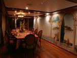 145 ft. Other 145' Suncoast Marine Luxury Motor Yacht Mega Yacht Boat Rental Los Angeles Image 6
