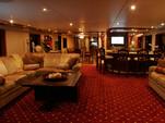 145 ft. Other 145' Suncoast Marine Luxury Motor Yacht Mega Yacht Boat Rental Los Angeles Image 7