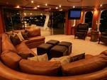 145 ft. Other 145' Suncoast Marine Luxury Motor Yacht Mega Yacht Boat Rental Los Angeles Image 8
