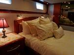 145 ft. Other 145' Suncoast Marine Luxury Motor Yacht Mega Yacht Boat Rental Los Angeles Image 10