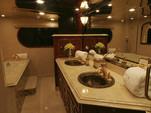145 ft. Other 145' Suncoast Marine Luxury Motor Yacht Mega Yacht Boat Rental Los Angeles Image 11