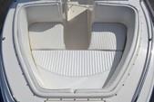 22 ft. Sea Hunt Boats Escape 220 LE Dual Console Boat Rental Charleston Image 2
