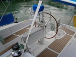 39 ft. Beneteau USA Beneteau 393 (3 cabin) Cruiser Boat Rental Rest of Northeast Image 1