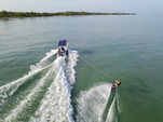 24 ft. Other F Center Console Boat Rental Rincon de Mar Image 1