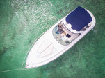 37 ft. Four Winns Boats V375 IO Cruiser Boat Rental Puerto Aventuras Image 10