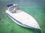 37 ft. Four Winns Boats V375 IO Cruiser Boat Rental Cancun Image 6