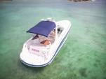 37 ft. Four Winns Boats V375 IO Cruiser Boat Rental Cancun Image 1