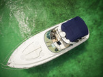 37 ft. Four Winns Boats V375 IO Cruiser Boat Rental Puerto Aventuras Image 7