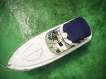 37 ft. Four Winns Boats V375 IO Cruiser Boat Rental Cancun Image 7