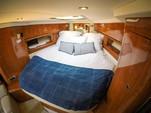 37 ft. Four Winns Boats V375 IO Cruiser Boat Rental Cancun Image 5