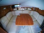 37 ft. Four Winns Boats V375 IO Cruiser Boat Rental Cancun Image 3
