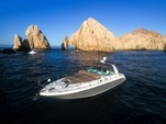 42 ft. Sea Ray Boats 400 Sundancer Cruiser Boat Rental Cabo Image 1