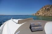 42 ft. Sea Ray Boats 400 Sundancer Cruiser Boat Rental Cabo Image 12