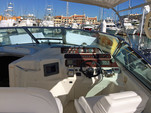 42 ft. Sea Ray Boats 400 Sundancer Cruiser Boat Rental Cabo Image 5