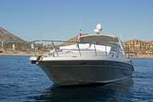 42 ft. Sea Ray Boats 400 Sundancer Cruiser Boat Rental Cabo Image 13
