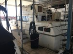 36 ft. Carver Yachts 3607 Aft Cabin Cruiser Boat Rental Rest of Northwest Image 16