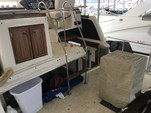 36 ft. Carver Yachts 3607 Aft Cabin Cruiser Boat Rental Rest of Northwest Image 19