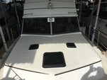 36 ft. Carver Yachts 3607 Aft Cabin Cruiser Boat Rental Rest of Northwest Image 20