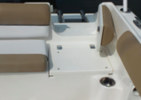 20 ft. Key West Boats 203 FS Dual Console Boat Rental New York Image 3