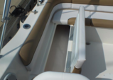20 ft. Key West Boats 203 FS Dual Console Boat Rental New York Image 4