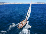 52 ft. Patrick Chevalier Daysailer & Weekender Boat Rental Barcelona Image 1