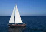 52 ft. Patrick Chevalier Daysailer & Weekender Boat Rental Barcelona Image 5