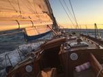 52 ft. Patrick Chevalier Daysailer & Weekender Boat Rental Barcelona Image 2