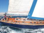 52 ft. Patrick Chevalier Daysailer & Weekender Boat Rental Barcelona Image 3