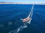 52 ft. Patrick Chevalier Daysailer & Weekender Boat Rental Barcelona Image 10