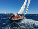 52 ft. Patrick Chevalier Daysailer & Weekender Boat Rental Barcelona Image 15