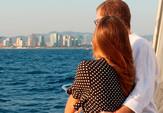 52 ft. Patrick Chevalier Daysailer & Weekender Boat Rental Barcelona Image 4