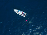 36 ft. Duarry 36 Rigid Inflatable Boat Rental Barcelona Image 12