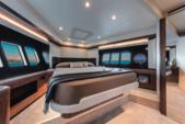 52 ft. Absolute 52 Fly Motor Yacht Boat Rental Sant Adrià de Besòs Image 7