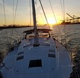 50 ft. Beneteau USA Sense 50 Sloop Boat Rental San Francisco Image 3