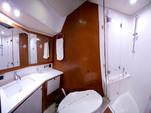 58 ft. Beneteau USA Oceanis 58 Daysailer & Weekender Boat Rental Trogir Image 6