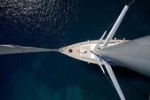 58 ft. Beneteau USA Oceanis 58 Daysailer & Weekender Boat Rental Trogir Image 10