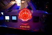 58 ft. Beneteau USA Oceanis 58 Daysailer & Weekender Boat Rental Trogir Image 11