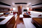 58 ft. Beneteau USA Oceanis 58 Daysailer & Weekender Boat Rental Trogir Image 13