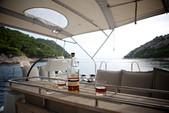 58 ft. Beneteau USA Oceanis 58 Daysailer & Weekender Boat Rental Trogir Image 2