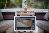 58 ft. Beneteau USA Oceanis 58 Daysailer & Weekender Boat Rental Trogir Image 14