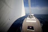 58 ft. Beneteau USA Oceanis 58 Daysailer & Weekender Boat Rental Trogir Image 15