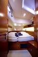 58 ft. Beneteau USA Oceanis 58 Daysailer & Weekender Boat Rental Trogir Image 18