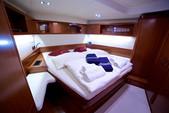 58 ft. Beneteau USA Oceanis 58 Daysailer & Weekender Boat Rental Trogir Image 19