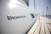58 ft. Beneteau USA Oceanis 58 Daysailer & Weekender Boat Rental Trogir Image 20